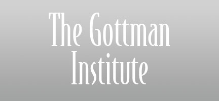 The Gottman Institute logo