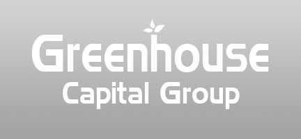 Greenhouse Capital Goup logo